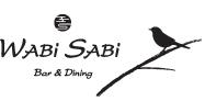神戸 バー&ダイニング ワビサビ[ WABiSABi ]